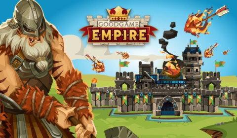 Goodgame Empire Spieletipps