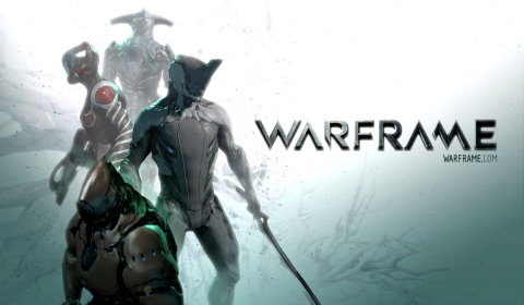 Warframe online spielen