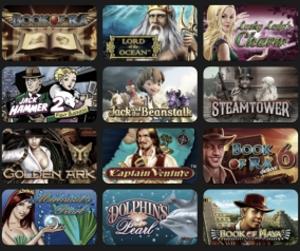 Mit Online Casinos einfach Geld verdienen