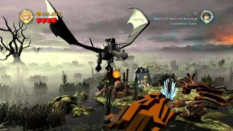 3D Online Games
