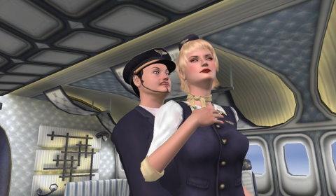 dolce vita partytreff online spiele erotik